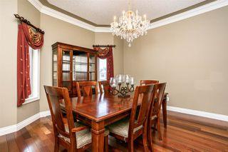 Photo 6: 2322 MARTELL Lane in Edmonton: Zone 14 House for sale : MLS®# E4188809
