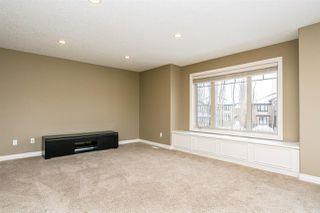 Photo 34: 2322 MARTELL Lane in Edmonton: Zone 14 House for sale : MLS®# E4188809