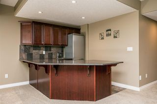 Photo 38: 2322 MARTELL Lane in Edmonton: Zone 14 House for sale : MLS®# E4188809