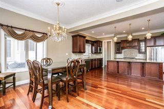 Photo 19: 2322 MARTELL Lane in Edmonton: Zone 14 House for sale : MLS®# E4188809