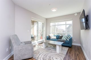 """Photo 7: 313 2465 WILSON Avenue in Port Coquitlam: Central Pt Coquitlam Condo for sale in """"ORCHID"""" : MLS®# R2444384"""