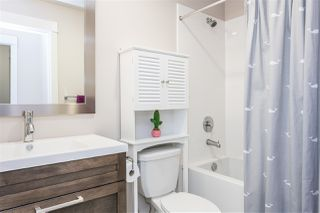 """Photo 16: 313 2465 WILSON Avenue in Port Coquitlam: Central Pt Coquitlam Condo for sale in """"ORCHID"""" : MLS®# R2444384"""