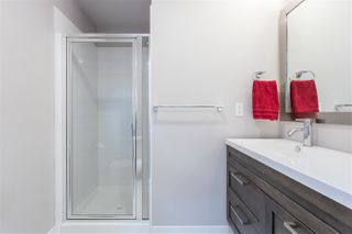 """Photo 13: 313 2465 WILSON Avenue in Port Coquitlam: Central Pt Coquitlam Condo for sale in """"ORCHID"""" : MLS®# R2444384"""