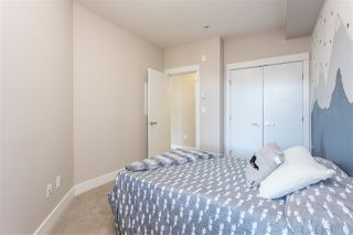 """Photo 15: 313 2465 WILSON Avenue in Port Coquitlam: Central Pt Coquitlam Condo for sale in """"ORCHID"""" : MLS®# R2444384"""