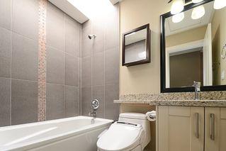 Photo 19: 390 55 Street in Delta: Pebble Hill House 1/2 Duplex for sale (Tsawwassen)  : MLS®# R2447320