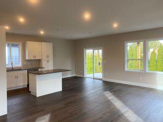 Photo 4: 6346 REID Road in Chilliwack: Sardis West Vedder Rd House for sale (Sardis)  : MLS®# R2449129