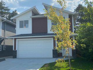 Photo 1: 6346 REID Road in Chilliwack: Sardis West Vedder Rd House for sale (Sardis)  : MLS®# R2449129