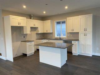 Photo 5: 6346 REID Road in Chilliwack: Sardis West Vedder Rd House for sale (Sardis)  : MLS®# R2449129