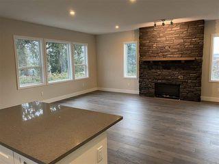Photo 7: 6346 REID Road in Chilliwack: Sardis West Vedder Rd House for sale (Sardis)  : MLS®# R2449129