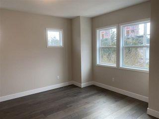 Photo 10: 6346 REID Road in Chilliwack: Sardis West Vedder Rd House for sale (Sardis)  : MLS®# R2449129