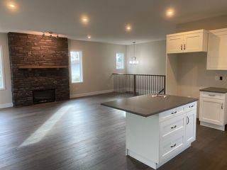 Photo 3: 6346 REID Road in Chilliwack: Sardis West Vedder Rd House for sale (Sardis)  : MLS®# R2449129