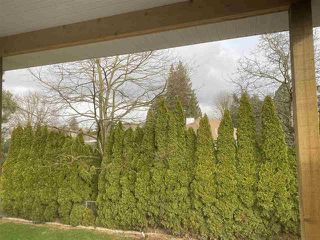 Photo 14: 6346 REID Road in Chilliwack: Sardis West Vedder Rd House for sale (Sardis)  : MLS®# R2449129