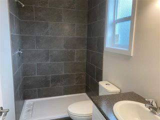 Photo 12: 6346 REID Road in Chilliwack: Sardis West Vedder Rd House for sale (Sardis)  : MLS®# R2449129