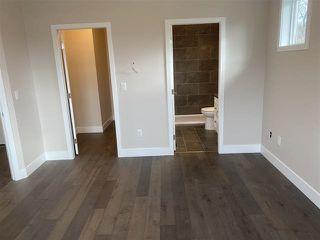 Photo 11: 6346 REID Road in Chilliwack: Sardis West Vedder Rd House for sale (Sardis)  : MLS®# R2449129