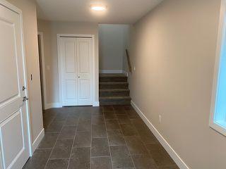 Photo 2: 6346 REID Road in Chilliwack: Sardis West Vedder Rd House for sale (Sardis)  : MLS®# R2449129