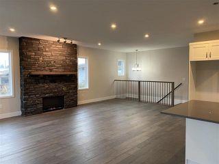 Photo 6: 6346 REID Road in Chilliwack: Sardis West Vedder Rd House for sale (Sardis)  : MLS®# R2449129