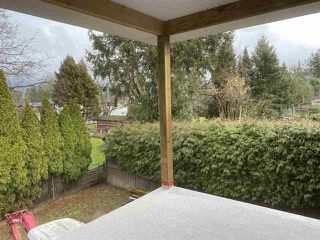 Photo 13: 6346 REID Road in Chilliwack: Sardis West Vedder Rd House for sale (Sardis)  : MLS®# R2449129