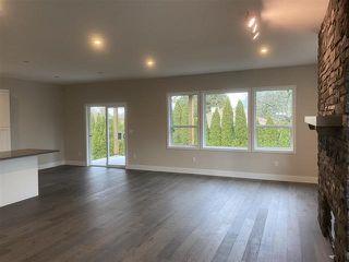 Photo 9: 6346 REID Road in Chilliwack: Sardis West Vedder Rd House for sale (Sardis)  : MLS®# R2449129