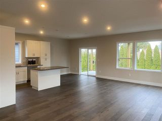 Photo 8: 6346 REID Road in Chilliwack: Sardis West Vedder Rd House for sale (Sardis)  : MLS®# R2449129