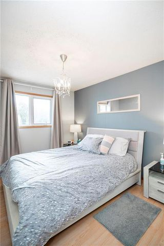 Photo 11: 30 Berens Street in Winnipeg: West Transcona Residential for sale (3L)  : MLS®# 202007610