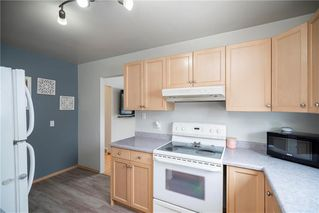 Photo 9: 30 Berens Street in Winnipeg: West Transcona Residential for sale (3L)  : MLS®# 202007610