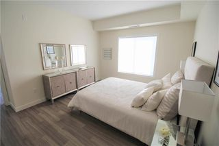 Photo 14: 312 70 Philip Lee Drive in Winnipeg: Crocus Meadows Condominium for sale (3K)  : MLS®# 202008425