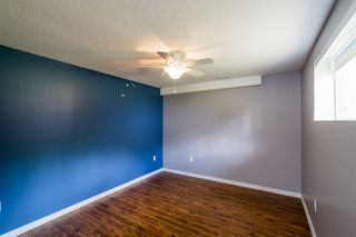 Photo 26: 4300 HOLMES Road in Prince George: Pineview House for sale (PG Rural South (Zone 78))  : MLS®# R2460093