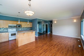Photo 14: 4300 HOLMES Road in Prince George: Pineview House for sale (PG Rural South (Zone 78))  : MLS®# R2460093