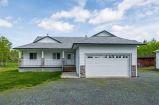 Photo 2: 4300 HOLMES Road in Prince George: Pineview House for sale (PG Rural South (Zone 78))  : MLS®# R2460093