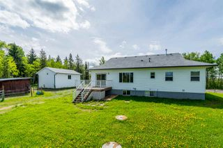 Photo 9: 4300 HOLMES Road in Prince George: Pineview House for sale (PG Rural South (Zone 78))  : MLS®# R2460093