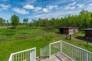 Photo 6: 4300 HOLMES Road in Prince George: Pineview House for sale (PG Rural South (Zone 78))  : MLS®# R2460093