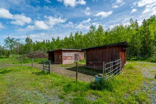 Photo 5: 4300 HOLMES Road in Prince George: Pineview House for sale (PG Rural South (Zone 78))  : MLS®# R2460093