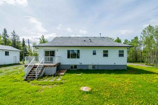 Photo 8: 4300 HOLMES Road in Prince George: Pineview House for sale (PG Rural South (Zone 78))  : MLS®# R2460093