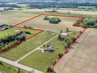 Photo 2: 6501 WESTMINSTER Drive in London: South GG Farm for sale (South)  : MLS®# 268964