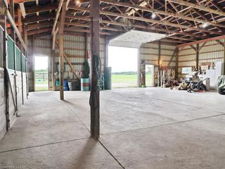 Photo 46: 6501 WESTMINSTER Drive in London: South GG Farm for sale (South)  : MLS®# 268964