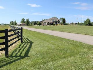 Photo 49: 6501 WESTMINSTER Drive in London: South GG Farm for sale (South)  : MLS®# 268964