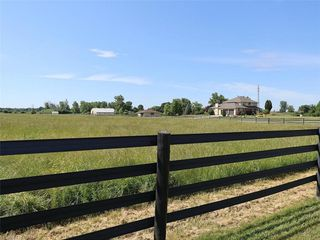 Photo 50: 6501 WESTMINSTER Drive in London: South GG Farm for sale (South)  : MLS®# 268964