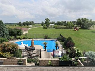 Photo 31: 6501 WESTMINSTER Drive in London: South GG Farm for sale (South)  : MLS®# 268964