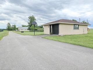 Photo 43: 6501 WESTMINSTER Drive in London: South GG Farm for sale (South)  : MLS®# 268964
