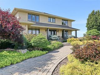 Photo 3: 6501 WESTMINSTER Drive in London: South GG Farm for sale (South)  : MLS®# 268964