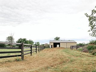 Photo 48: 6501 WESTMINSTER Drive in London: South GG Farm for sale (South)  : MLS®# 268964