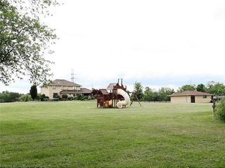 Photo 42: 6501 WESTMINSTER Drive in London: South GG Farm for sale (South)  : MLS®# 268964
