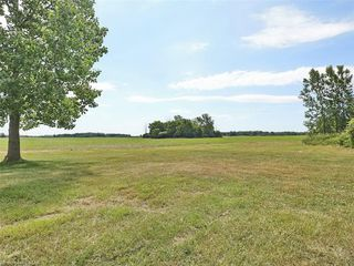 Photo 44: 6501 WESTMINSTER Drive in London: South GG Farm for sale (South)  : MLS®# 268964