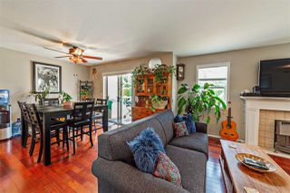 "Photo 13: 2 32821 6TH Avenue in Mission: Mission BC Townhouse for sale in ""Southeast"" : MLS®# R2469766"