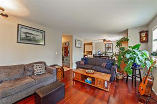 "Photo 12: 2 32821 6TH Avenue in Mission: Mission BC Townhouse for sale in ""Southeast"" : MLS®# R2469766"