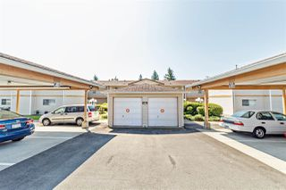 "Photo 24: 2 32821 6TH Avenue in Mission: Mission BC Townhouse for sale in ""Southeast"" : MLS®# R2469766"