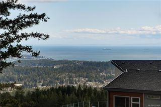 Photo 32: 2198 Navigators Rise in Langford: La Bear Mountain Single Family Detached for sale : MLS®# 832464