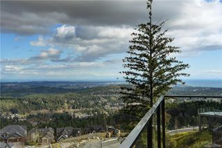 Photo 31: 2198 Navigators Rise in Langford: La Bear Mountain Single Family Detached for sale : MLS®# 832464