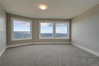 Photo 25: 2198 Navigators Rise in Langford: La Bear Mountain Single Family Detached for sale : MLS®# 832464