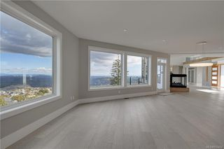 Photo 20: 2198 Navigators Rise in Langford: La Bear Mountain Single Family Detached for sale : MLS®# 832464